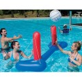 bestway-voleyball game for swimming pool